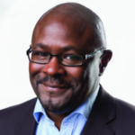 Profile photo of Kwame Mckenzie