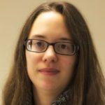 Profile photo of Natalie Nelissen