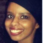 Profile photo of Muna Dubad