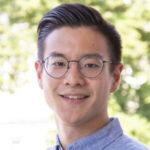 Profile photo of Justin Chan