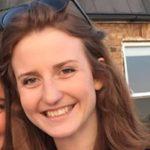Profile photo of Emma Molyneaux