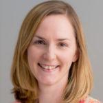 Profile photo of Pamela Jacobsen