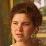 Profile photo of Clara Belessiotis