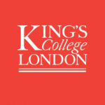 Profile photo of KCL PNoMH MSc