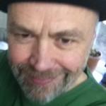 Profile photo of Mark Smith