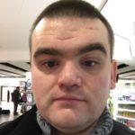 Profile photo of Stephen Moore