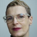 Profile photo of Laura Godfrey-Isaacs