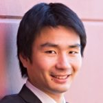 Profile photo of Shuichi Suetani