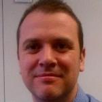 Profile photo of Nick Burton