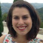 Profile photo of Elana Covshoff