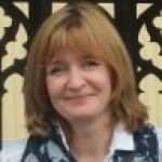 Profile photo of Katherine Runswick-Cole