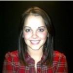 Profile photo of Victoria Smillie
