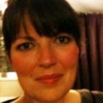 Profile photo of Paula Hopes