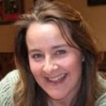 Profile photo of Mandy Johnson