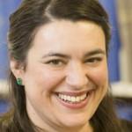 Profile photo of Angela Henderson