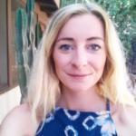 Profile photo of Nia Oxburgh