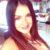 Profile photo of Christia Kyprianou