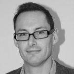 Profile photo of Andrew Thompson