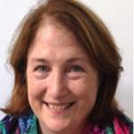 Profile photo of Patricia Gillen