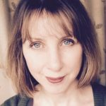 Profile photo of Kathryn Berzins