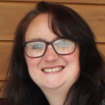 Profile photo of Karen Wetherall