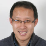 Profile photo of Bo Hu