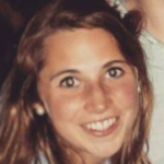 Profile photo of Caitlin Lloyd