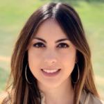 Profile photo of Lucía Almazán Sánchez