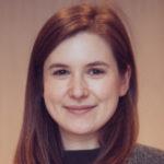 Profile photo of Nuala Morse