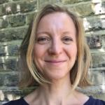 Profile photo of Sally McManus