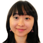 Profile photo of Vanessa Yim