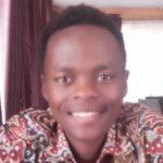 Profile photo of Muchira Gachenge