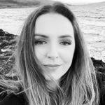 Profile photo of Leanne Patrick