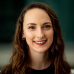 Profile photo of Katherine Saunders