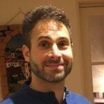 Profile photo of Mark Horowitz