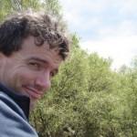 Profile photo of Dominic Hurst