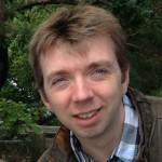 Profile photo of Allan Thomson