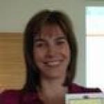 Profile photo of Catherine McRitchie