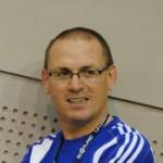Profile photo of David Pugh