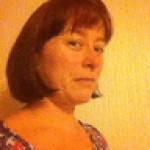 Profile photo of Lynne Rowley