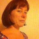 Profile photo of Lynne Rowley