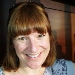 Profile photo of Maggie Hendry