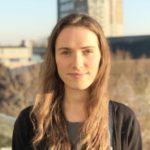 Profile photo of Katherine Tallent