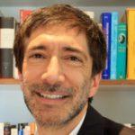 Profile photo of Peter Haddad