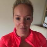 Profile photo of Pamela Andrews
