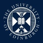 Profile photo of University of Edinburgh Division of Psychiatry