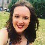 Profile photo of Emma Corcoran