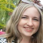 Profile photo of Emily Hielscher