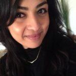 Profile photo of Charnele Nunes