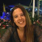 Profile photo of Eleana Frisira